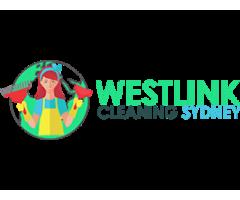 Westlink Cleaning