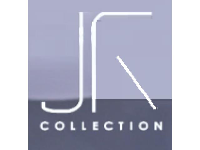 JR Collection- Australian Top Fashion Brand