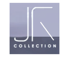 JR Collection- Australian Top Fashion Brand