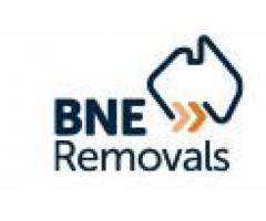 BNE Removals