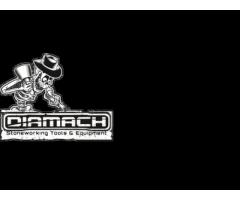 DIAMACH Pty Ltd