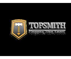 Top Smith