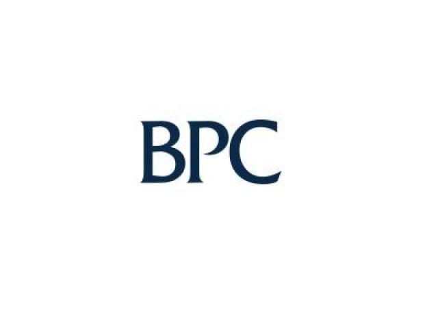 BPC Lawyers