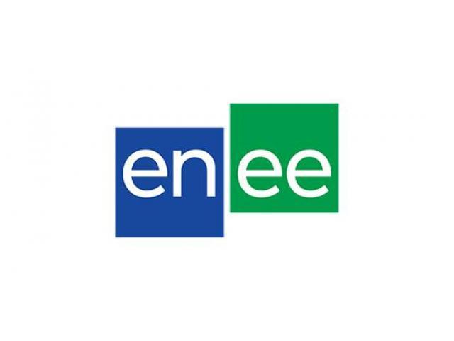Enee Solutions