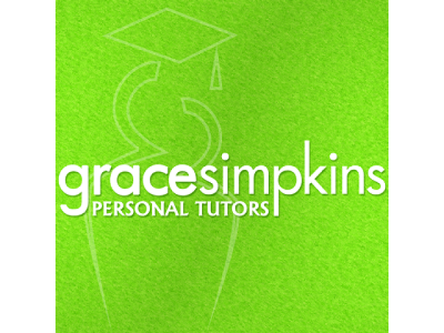 Grace Simpkins