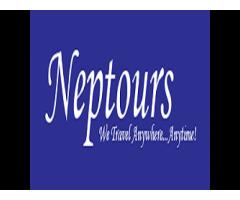 Neptours