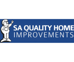 SA Quality Home Improvements