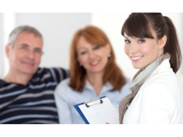 Hypnotherapy Training College || Hypnotherapy Courses Adelaide