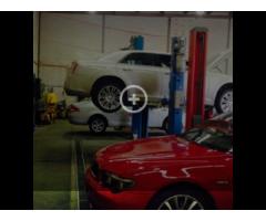 Kismet Mechanical Pty. Ltd   Car Service Sydney