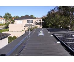Smart Roof - Roof Leak Repair Perth