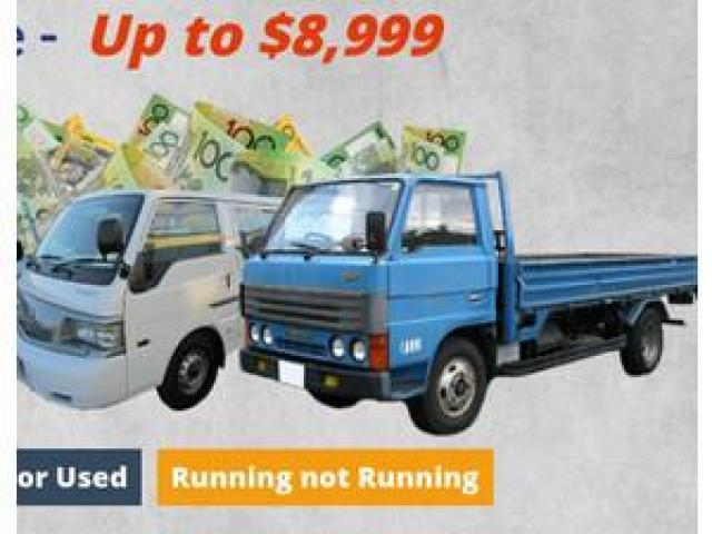HS Car Removals || Car Buyers Adelaide