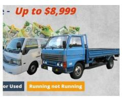 HS Car Removals    Car Buyers Adelaide