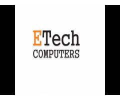 Etech Computers