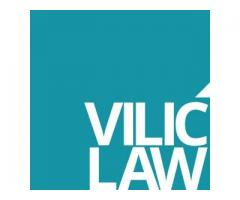 VILIC LAW