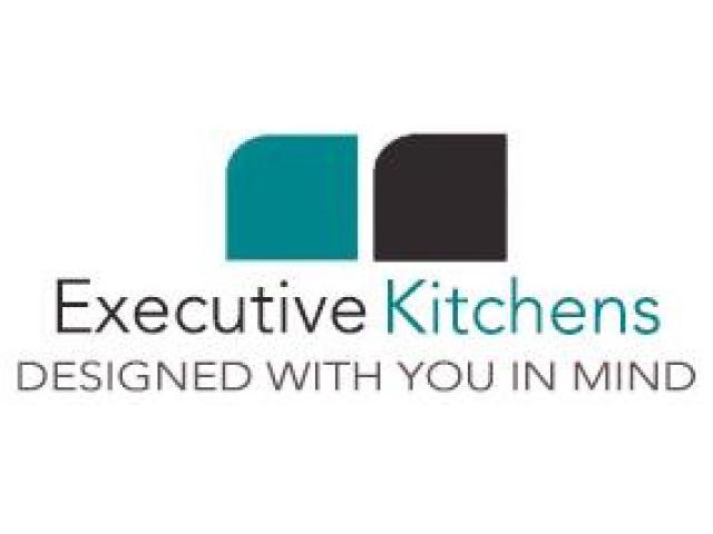 Executive Kitchens