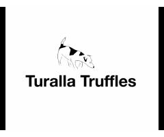 Turalla Truffles