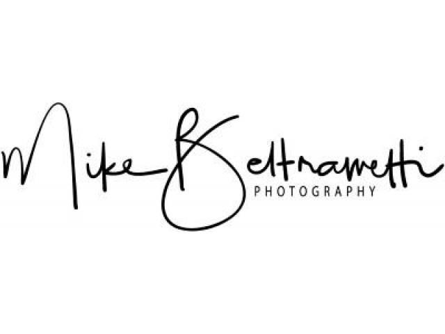 Mike Beltrametti Photography