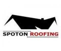 SpotOn Roofing