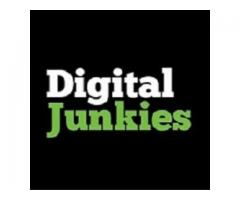 Digital Junkies