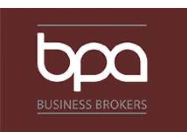 BPA Brokers || 0394854488