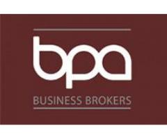 BPA Brokers || 0394854488