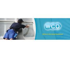 Window Cleaning Online || 398183333