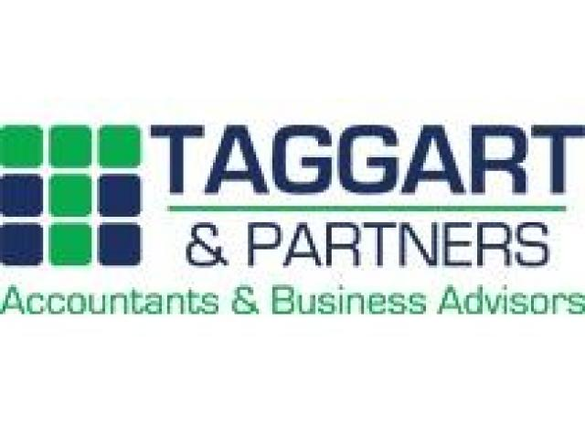 Taggart & Partners