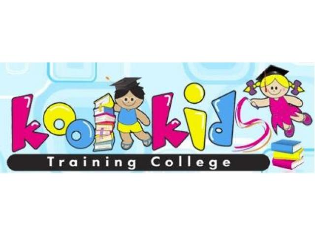 Kool Kids Training College – Cairns