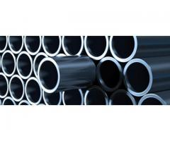 Industrial Tube Manufacturing