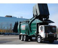 Waste Management Group