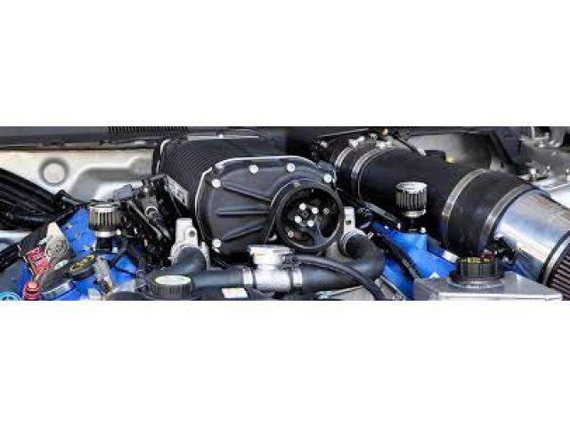 Altous Auto Parts & Servicing