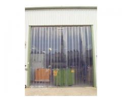 Austcold Industries Pty Ltd