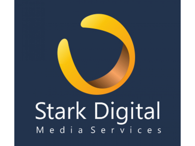 Stark DIgital Media Services Pvt Ltd