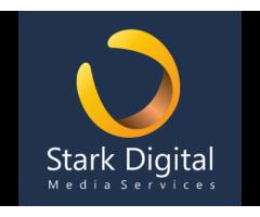 Stark DIgital Media Services Pvt Ltd