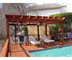 On Trend Outdoor Living - Decking Adelaide