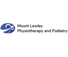 Mount Lawley Physiotheraphy and Podiatry Clinic