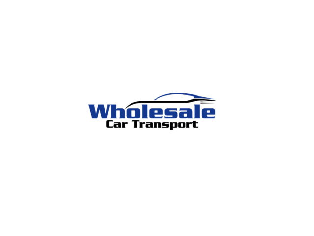 Wholesale Car Transport