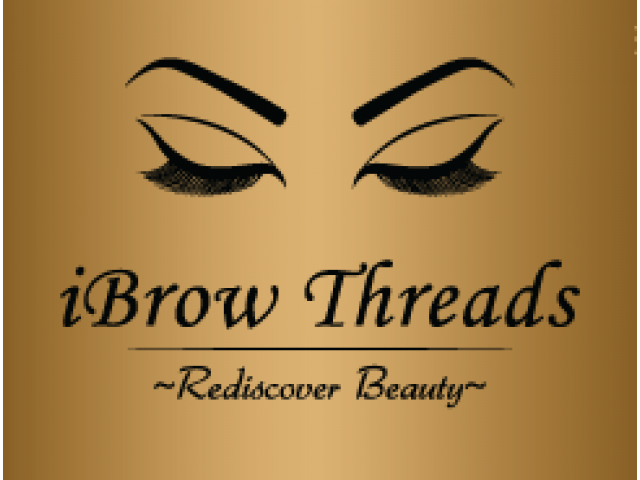 iBrow Threads