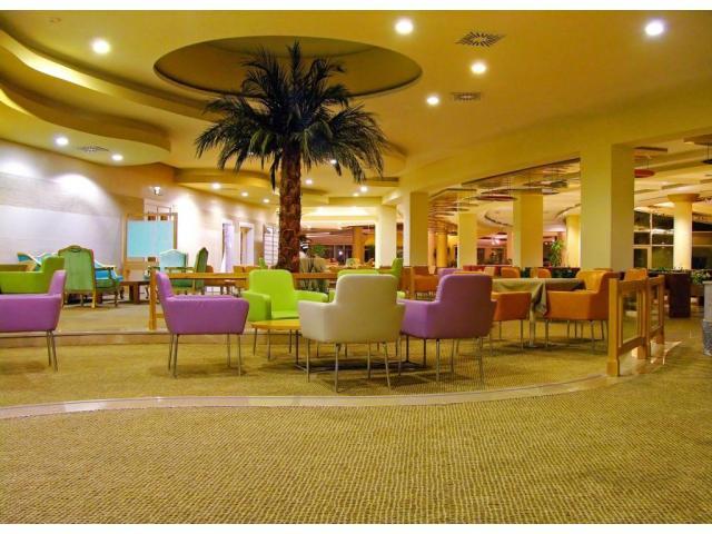 Resort Furniture
