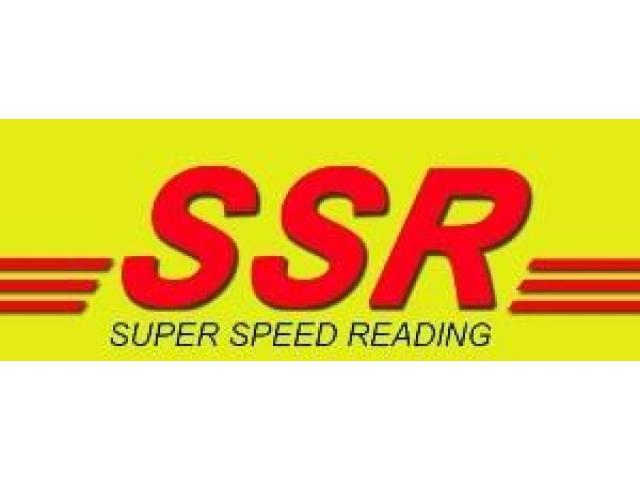 Super Speed Reading    Fast Learning   Speed Read   Alternative Learning