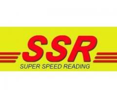 Super Speed Reading  | Fast Learning | Speed Read | Alternative Learning