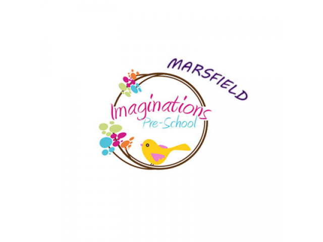 Imaginations Pre-School