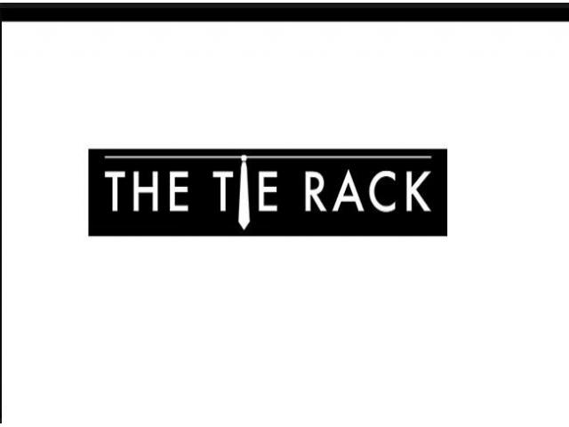 The Tie Rack