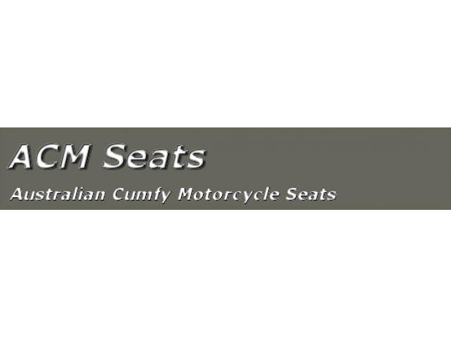 ACM Seats