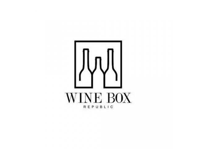 Wine Box Republic