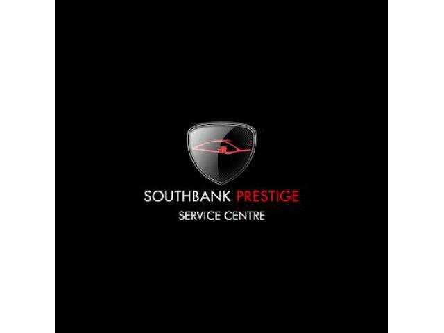 Southbank Prestige Service Centre