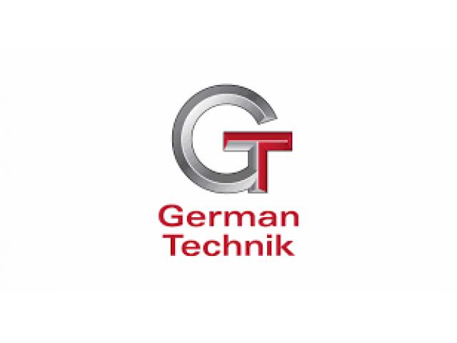 German Technik