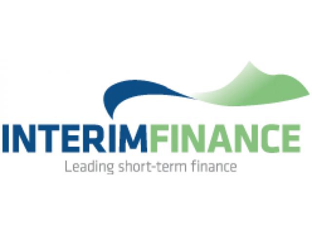 Interim Finance
