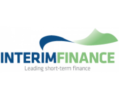 Interim Finance