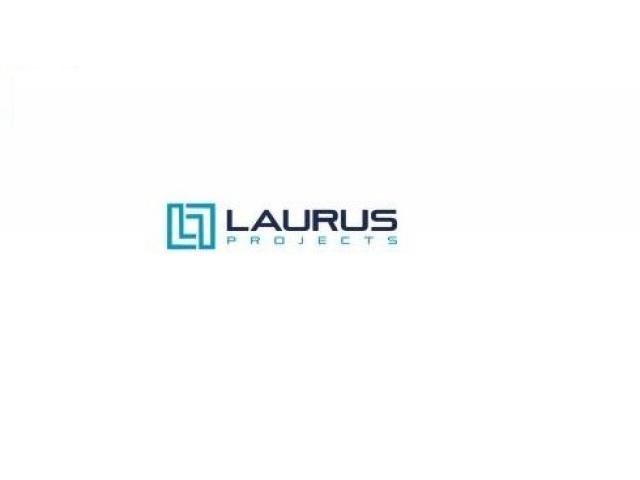 laurusprojects
